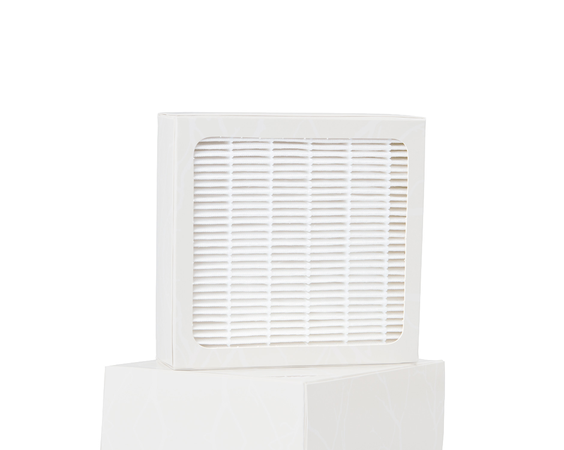 Blueair mini Outlet Filter Set