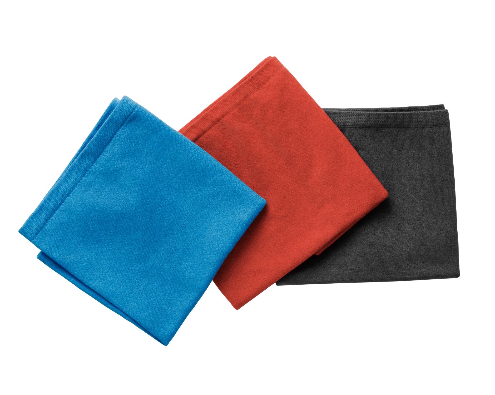 Blue Pure 411 Fabric Pre-filter