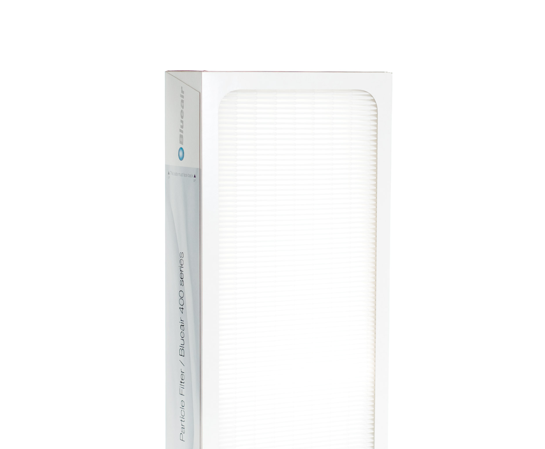 Blueair Classic 400 Series Particle Filter