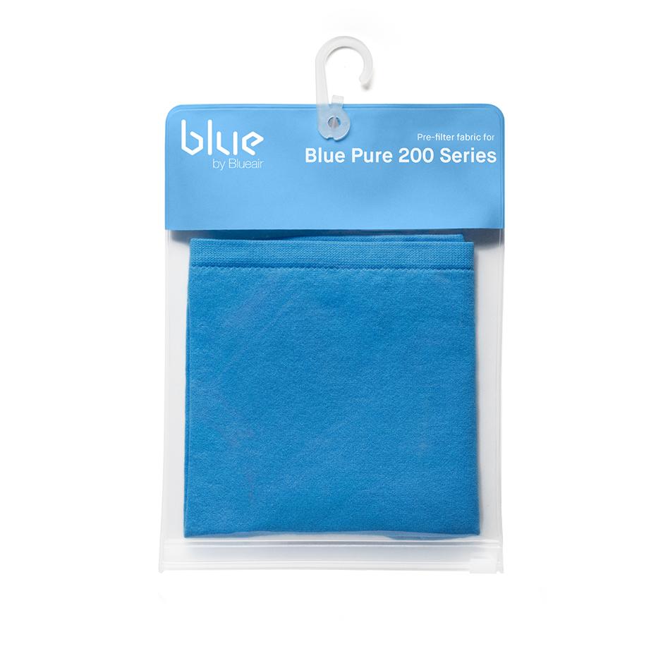 Blue Pure 231 Pre-filter