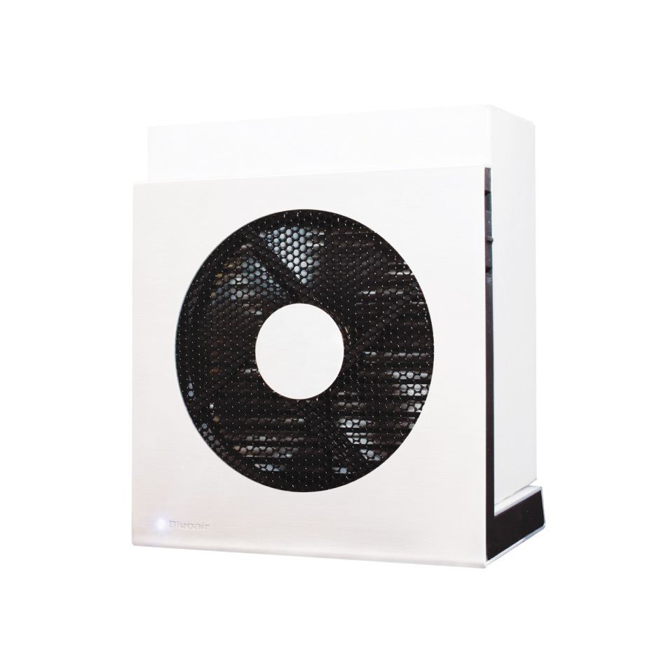 Blueair mini Outlet Filter Set