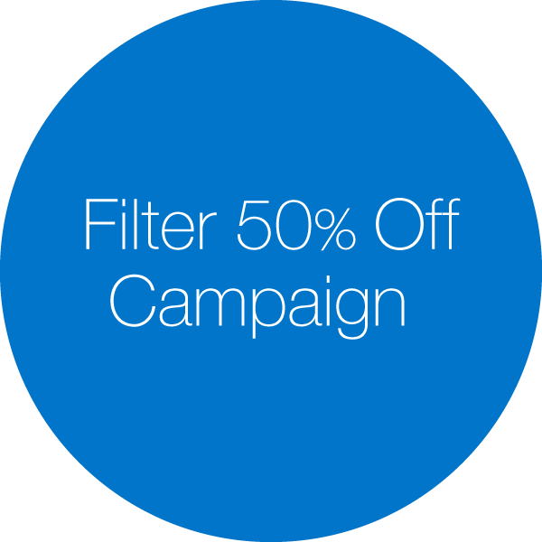 filtercampaign_thumbnail