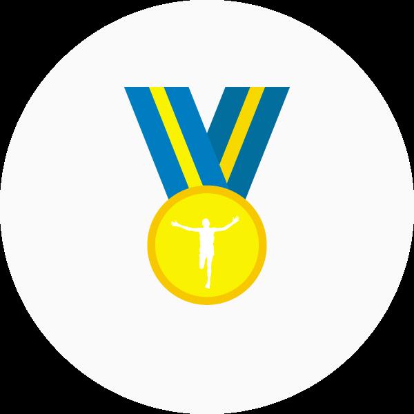 6月4日 Stockholm Marathon