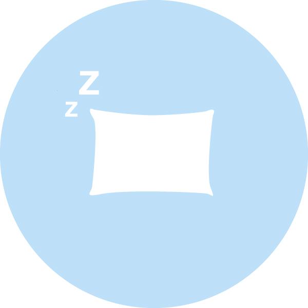 寝室の空気は睡眠の質を左右します