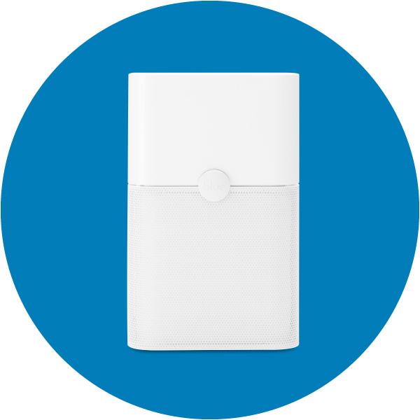 item_image_blue