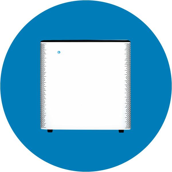 item_image_sense