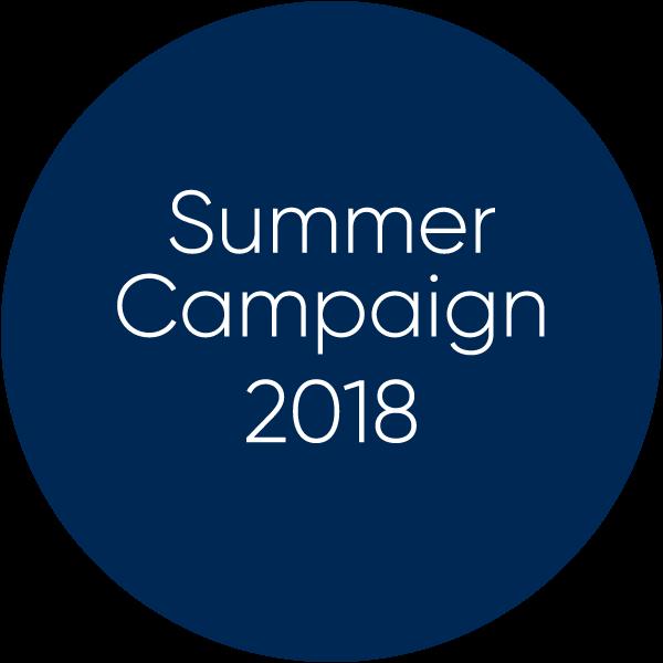 summer_campaign_2018_thumbnail